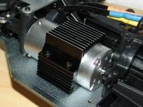 Motor Carson Specter 6S Brushless