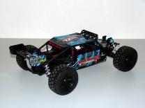 Carson Desert Warrior XL