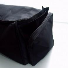 Tasche für Traxxas Spartan mit Außenfach