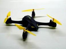 Hubsan_X4_Star_Pro_Drohne
