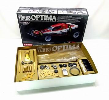 Kyosho_Turbo_Optima_Box_2