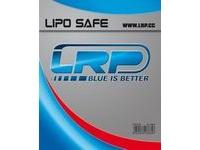 LRP LiPo-Safe