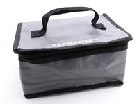 Turnigy LiPo-Tasche