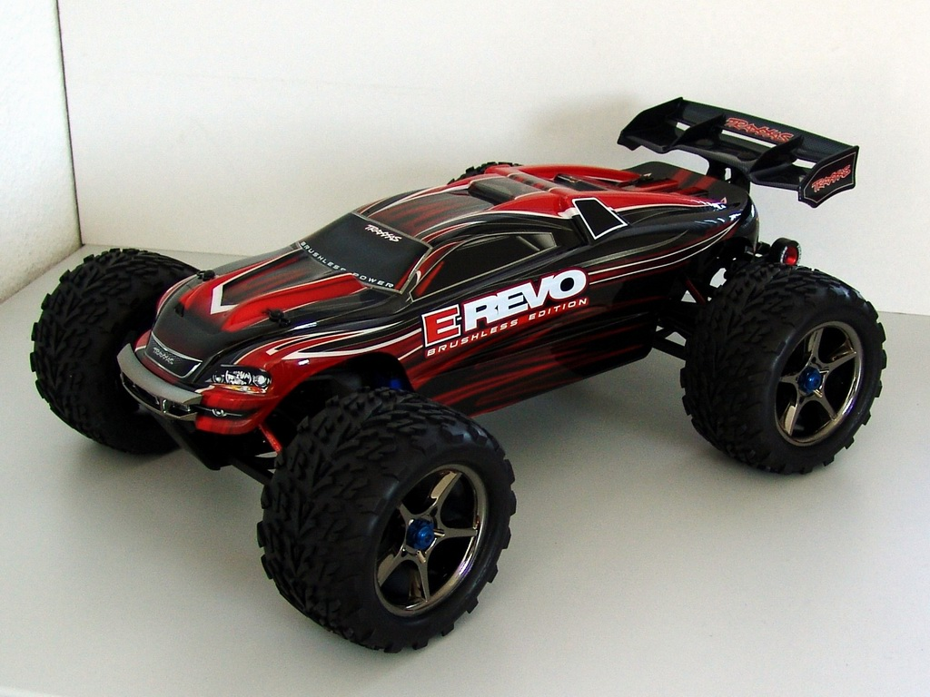 rc racers for sale with Traxxas Revo on 29165 also Teamwork Quotes additionally 2011 07 01 archive in addition Showthread as well Ktm Rc16 Motogp Race Bike Photos.