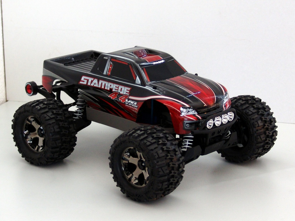hobbyking rc cars with Traxxas St Ede 4x4 Vxl Rot on Showthread furthermore Attachment furthermore Attachment further Watch besides Watch.