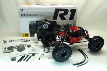 GMade_R1-Rock-Buggy