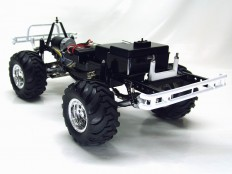 HG_P407_Chassis2