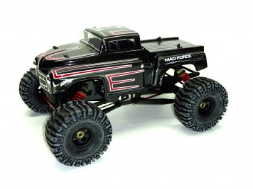 Kyosho_Mad-Crusher_VE