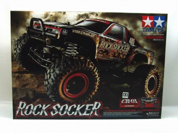 Tamiya_Rock-Socker_Box_2