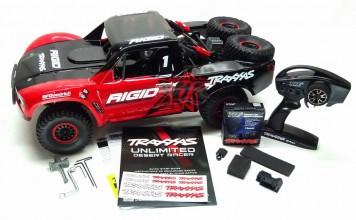 Traxxas_Unlimited-Desert-Racer
