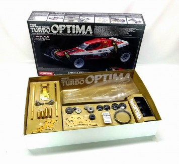 Kyosho_Turbo_Optima_Box_2