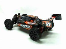 HPI Vorza Flux HP (101709)