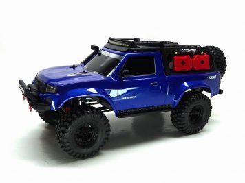 Traxxas TRX-4 Sport (82024)