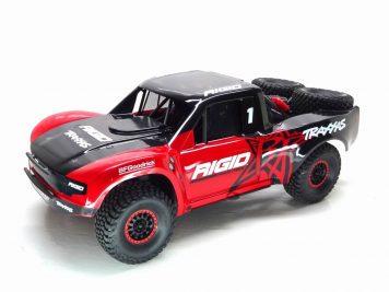 Traxxas UDR - Unlimited Desert Racer (85076)