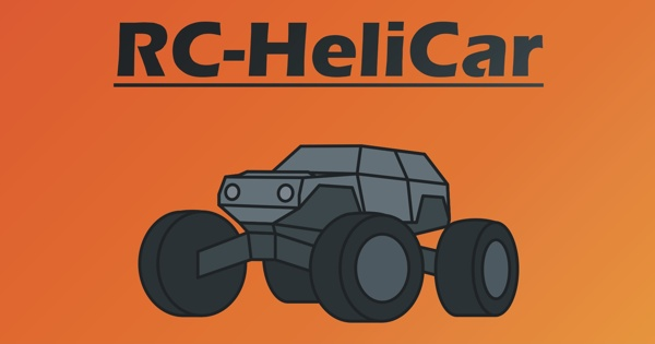 Kabelquerschnitte (AWG / mm²) › RC-HeliCar
