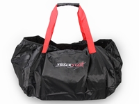 TrackStar Car Carry Bag 1/10 (1/8)