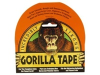 Gorilla Tape (48mm)