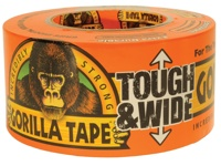 Gorilla Tape (73mm)