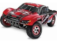 Traxxas Slash VXL